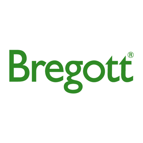 Bregott - Swedish spreadable