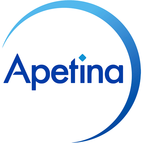 Apetina Cheese for cooking and delight