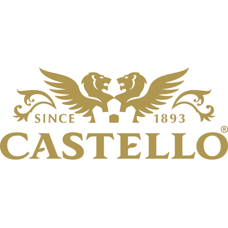 Castello - Castello is the tasty cheeses from Arla Foods made on good traditions and craftmanship