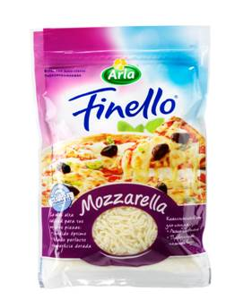 Arla Finello® Mozzarella