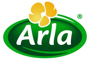 Download Arla Logo | Arla