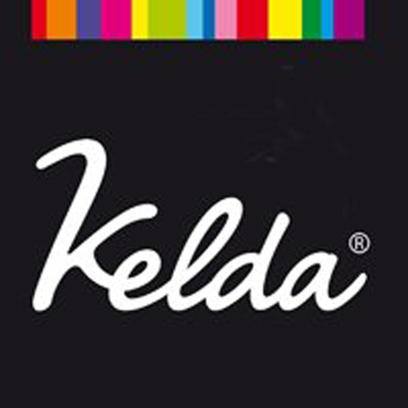 Kelda - Soups and Sauces from Arla