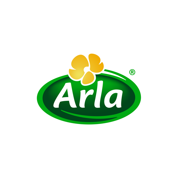 Arla Group Press Office