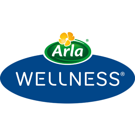 Arla Wellness